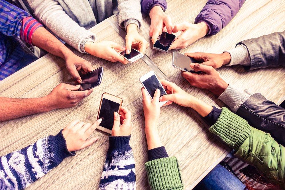 Technology Rental Goods