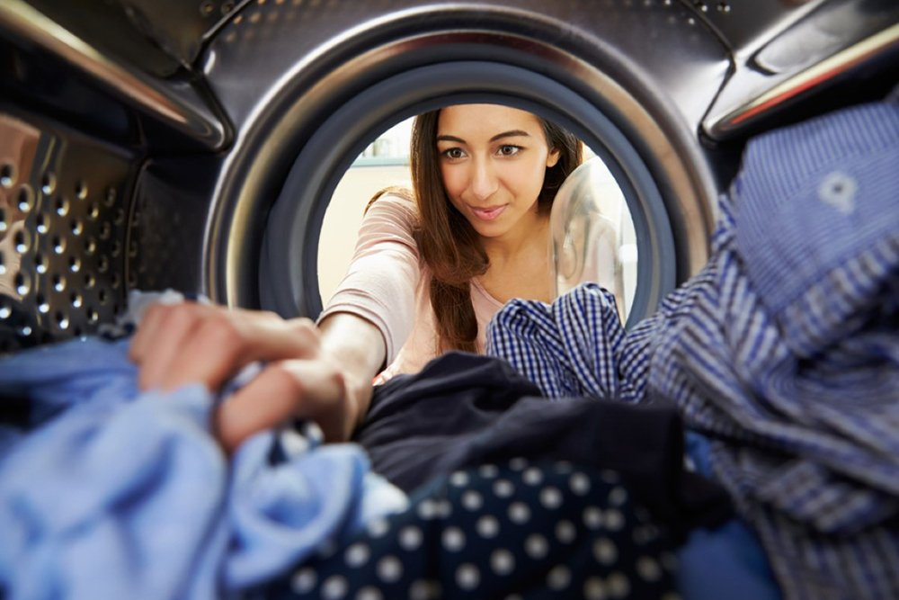 Appliances Rental Goods