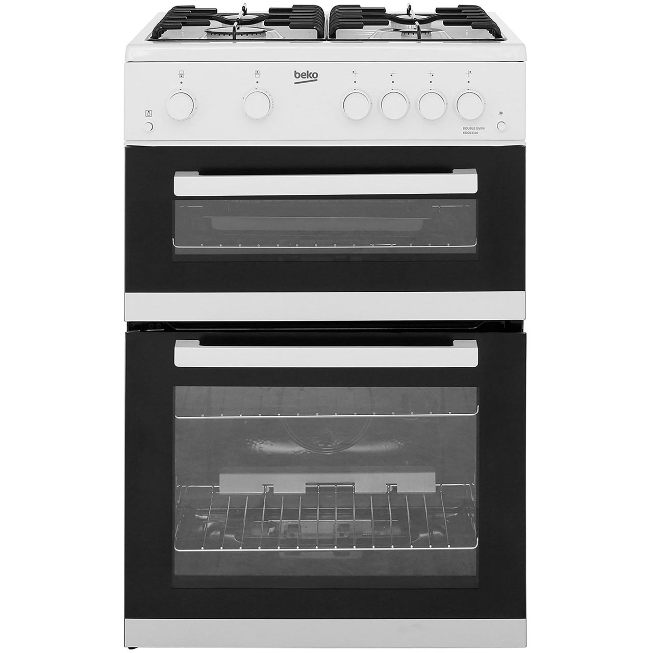 Cookers & Microwaves Rental Goods