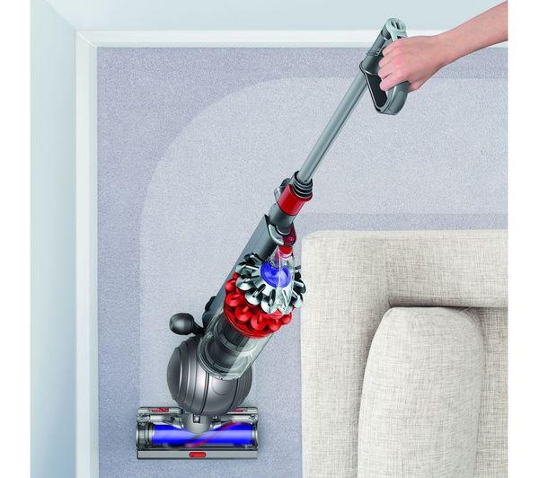 Floorcare Rental Goods
