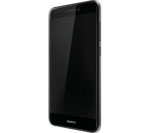 Mobile Phones Rental Goods