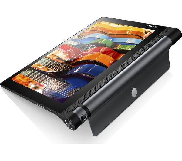Tablets Rental Goods
