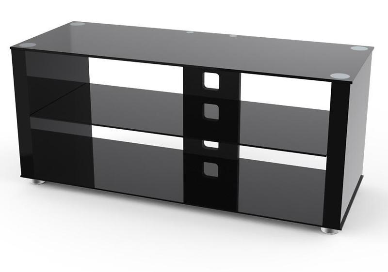 Soundbars, Audio & TV Stands Rental Goods