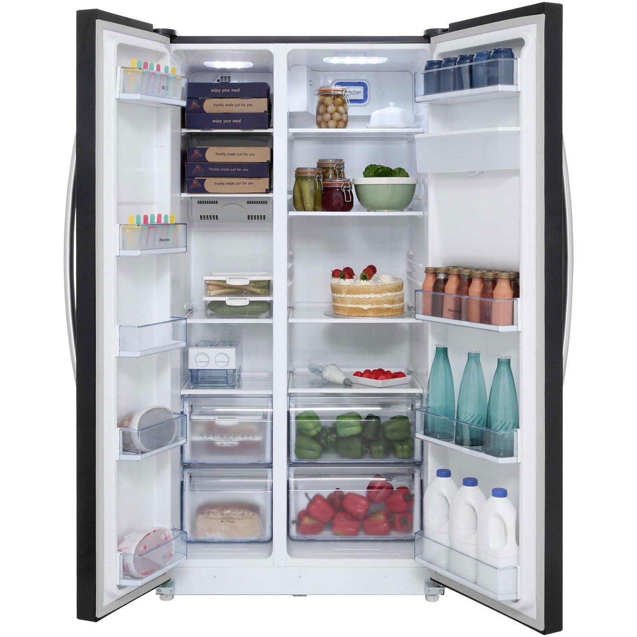 Fridges & Freezers Rental Goods