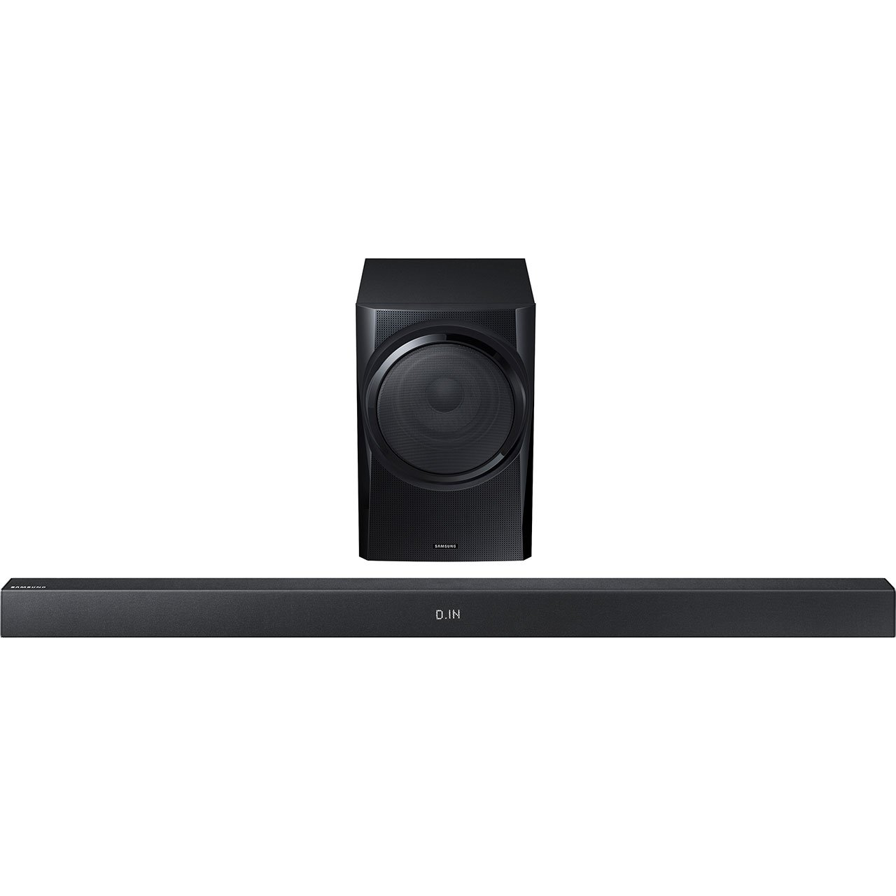 Soundbars, Audio & TV Stands Rental Goods
