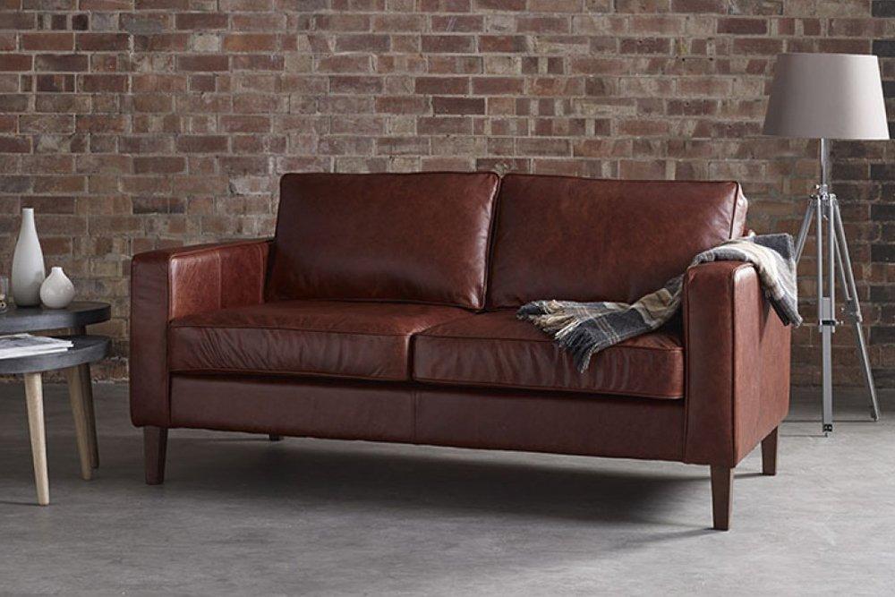 Furniture Rental Goods